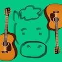 ダバ音楽ブログ