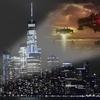 18/10/1 フルフォード情報英語版:トランプ暗殺計画が失敗し、崖っぷちのハザールマフィアは偽の宇宙人侵略計画を画策中