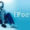 【日本映画】「FOCUS〔1996〕」ってなんだ?
