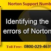 How To Transfer Norton 360 From Old Computer To The New One ?