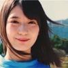 【けやき坂46 新曲】「JOYFUL LOVE」とメチャカリについて