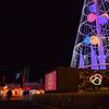 メリークリスマス!熊本市のクリスマスを紹介