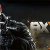 PC『AXYOS』Axyos Games