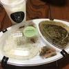 【長野市】横町カフェ ~八幡屋磯五郎のオシャレカフェ!味も雰囲気も最高~