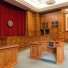 債務不履行に基づく損害賠償請求の要件の整理
