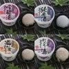 一日一食発酵食品(`・ω・´)
