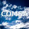【COMSAトークンの受取申請開始】正しく設定しないともらえないので注意!