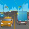 トヨタはブロックチェーン技術を次世代自動車に採用する