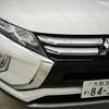 エクリプスクロスで車中泊に挑戦!カーテンやサンシェードならコレがおすすめ!内装カスタム・燃費アップするならプライバシーサンシェード!