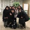 神戸広域脳卒中地域連携協議会へ参加しました