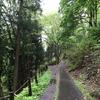 世界遺産 白川郷・五箇山の合掌造り集落を巡る