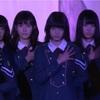 #欅坂46 #CDTV『サイレントマジョリティー』パフォーマンス映像公開!