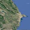 アゼルバイジャン 石油の共和国