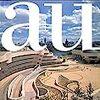 [BooksChannel meet amazonマーケットプレイス | 2020年09月29日号 [ #建築と都市 #a+u (エー・アンド・ユー) 特集 その3 #エーアンドユー