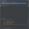 Spring Boot + npm + Geb で入力フォームを作ってテストする ( その49 )( 入力画面3を作成する2 )