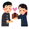 モテない男子タクが、モテる女子タク美になってバレンタインを語る!