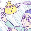 定年退職後に資産運用を始めたら遅すぎる理由ーー若い頃から始めるべし!!