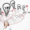やりたいことを行動する前にやっておくべき3ステップ「②疑い、考える」