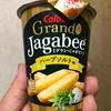 カルビー Grand Jagabee ハーブソルト味