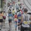 7/12「サブ4!!」函館マラソンの結果を報告してくれた神回!!予想外の構成、怪我にナーバスな1ヶ月前。