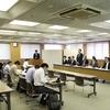 八千代市・UR都市機構・PIAZZAの3社で協定を締結しました。