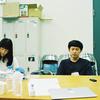 マーム・イン・京都(2)ごどめのであい