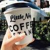 タンブラー持参もコーヒー代の節約になってない?カフェへタンブラーを持って行こうとしている方はご注意を!
