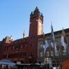 ドイツ&スイス女子旅日記〜5日目バーゼル→ミュンヘン