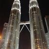 マレーシア: 成長予測を引き下げ ー パンデミックにより回復が遅れ