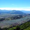 飯山の水道水は豪雪地帯の自然の恵み。おいしい水を毎日に!