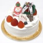 【2018年版】枚方でおいしいクリスマスケーキ!おすすめのケーキ屋さん6選