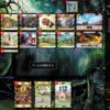 Dominion Online 対戦録 359