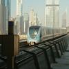Dubai Nol Card(UAE,ドバイ)カード作り方