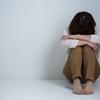 手足口病の症状と経過