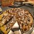 【大量のピザが無性に食べたくなったらシェーキーズ一択!】ピザ・パスタ・フライドポテト・サラダがうれしい食べ放題~そのメニューと値段