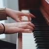 手が小さくてピアノを挫折してしまった人におすすめしたい「KORGのmicroPIANO」