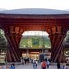 GW2016北陸旅行② 〜金沢市内散策