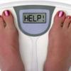 ボルダリング 体重は関係するのか?