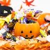 モロゾフのハロウィン限定スイーツやお菓子の詰め合わせをご紹介!通販も可能でかなり可愛いものばかり!