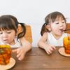 びっくりドンキーのもぐチャレは、落ち着きのない子どもとの外食の助けになるかもしれない