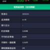 -あいちゃんの本日トレード!2018/01/29-
