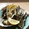 海宝 兵庫たつの市 魚介海鮮料理 牡蠣
