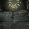 ブラッドボーン 時計塔のマリア【DLCに挑む初心者向け】