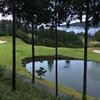秋のお泊まりお仕事ゴルフ-2