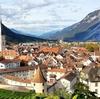 なぜスイスで時計産業が栄えたのか?