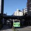 江坂駅前(吹田市)