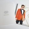 【レビュー】キングスマン: ゴールデン・サークル  プレミアム・エディション