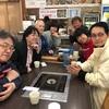 【パラダイス釜山】Terako Poker Tour初日