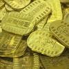 落語入門:江戸時代のお金(1) 千両って、どのくらい高価なの?