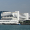 【ハーバーフロントセンター】シンガポール/ハーバーフロント